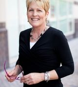 Linda Smith, Real Estate Agent in Reston, VA