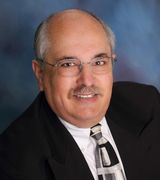 Bob Coursey, Real Estate Pro in Westminster, MD