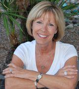Suzan James, Real Estate Pro in Lake Havasu City, AZ