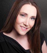 Alisa Parrent, Real Estate Pro in Palmer, AK