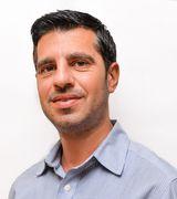 Michael Guagliano, Real Estate Agent in Brooklyn, NY