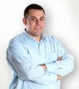 Tom Lewis, Agent in Seattle, WA