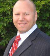 Doug Schmidt, Agent in Calabasas, CA