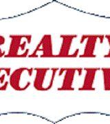 Jeanette Whi…, Real Estate Pro in Lafayette, LA