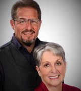 Betty and St…, Real Estate Pro in The Woodlands, TX