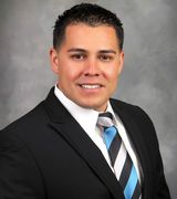 Jose D Jimen…, Real Estate Pro in Yorba Linda, CA