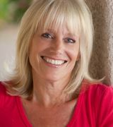 Cynthia Nexon, Real Estate Agent in Calabasas, CA
