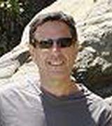 Marty Rosenzweig, Agent in Walnut Creek, CA