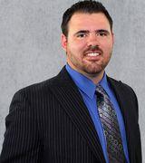 Greg  Hicks, Real Estate Pro in Las Vegas, NV