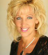 Lorraine Amaral, Real Estate Agent in Danbury, CT