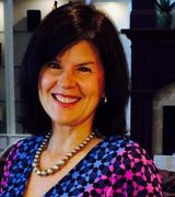 Helen Ricaurte, Real Estate Agent in Columbus, OH