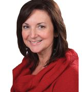Marie Beatty, Agent in Annapolis, MD