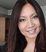 Sandra Kolar, Agent in Timonium, MD