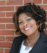 Valerie Copeland, Agent in MADISON, AL
