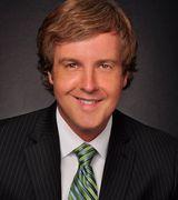 Tom Moore, Real Estate Pro in Jacksonville, FL