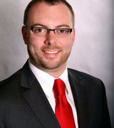 Richard Tyson, Real Estate Pro in Rochester, NY