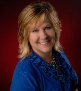 Lisa Knight, Real Estate Pro in