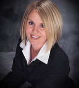 Traci Caruthers, Agent in Tucson, AZ