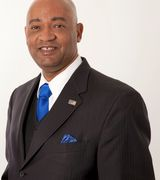 John H. Johnson, Real Estate Agent in Brooklyn, NY