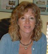 Jocelyn Ludi…, Real Estate Pro in Ormond Beach, FL