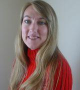 Leigh Ann DuParri, Agent in Barry, TX