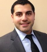 Hassan Scheib, Real Estate Pro in Dearborn, MI