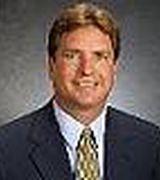 Tim Okins, Real Estate Pro in Middleton, WI