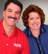 Tom & Judy W…, Real Estate Pro in Zionsville, IN