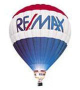 Ronald A. Gu…, Real Estate Pro in Riverlea, OH