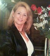Beverly Chaisson, Agent in Elmwood, LA