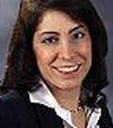 Nicole Mazmanian, Real Estate Agent in Ellicott City, MD