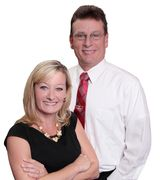 Elizabeth Dougherty, Real Estate Agent in Spring Hill, FL