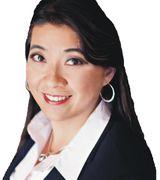 Kathy Little Team, Real Estate Agent in Las Vegas, NV