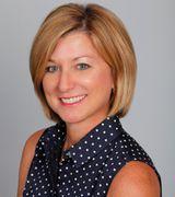 Dawn Johnson, Agent in Chandler, AZ