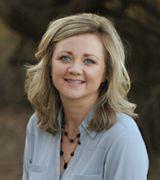 Cheryl Benjamin, Real Estate Agent in Glendale, AZ