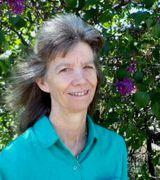 Donna Bailey-Brasiel, Agent in Klamath Falls, OR