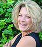 Ann Brenke, Agent in Sun City, AZ