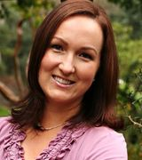 Nicole Causey, Real Estate Agent in Fremont, CA