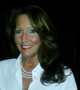 Peggy Moore, Agent in Kissimmee, FL