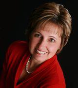 Sue Smith, Real Estate Pro in Buford, GA