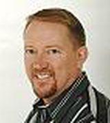 Michael Langley, Agent in Dalton, GA