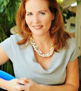 Stacy Kitche…, Real Estate Pro in Tampa, FL