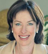Carolyn Gala…, Real Estate Pro in Chatham, NJ