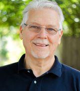 Stephen Weber, Agent in Portland, OR
