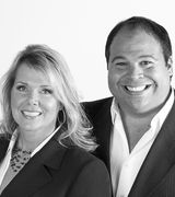 Sammy and Amanda, Real Estate Agent in San Diego, CA