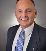 David J Fox, Agent in Strongsville, OH