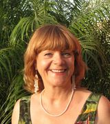 Veronika Rice, Agent in CAPE CORAL, FL