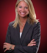 Rochelle Johnson, Agent in Apple Valley, MN