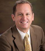 Brett Phillips, Agent in Northville, MI