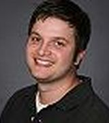 Tyler King, Agent in Chaska,, MN
